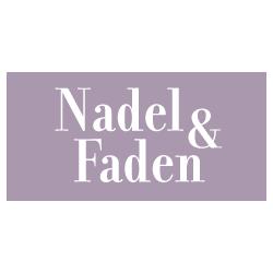 Nadel und faden osnabrück 2019